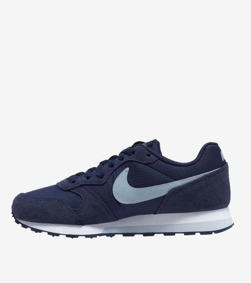 Nike MD Runner 2 marino celeste