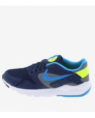 Nike LD VICTORY Big azul