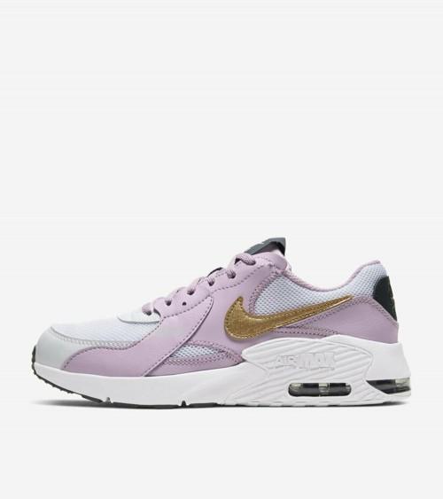 Nike ari max excce