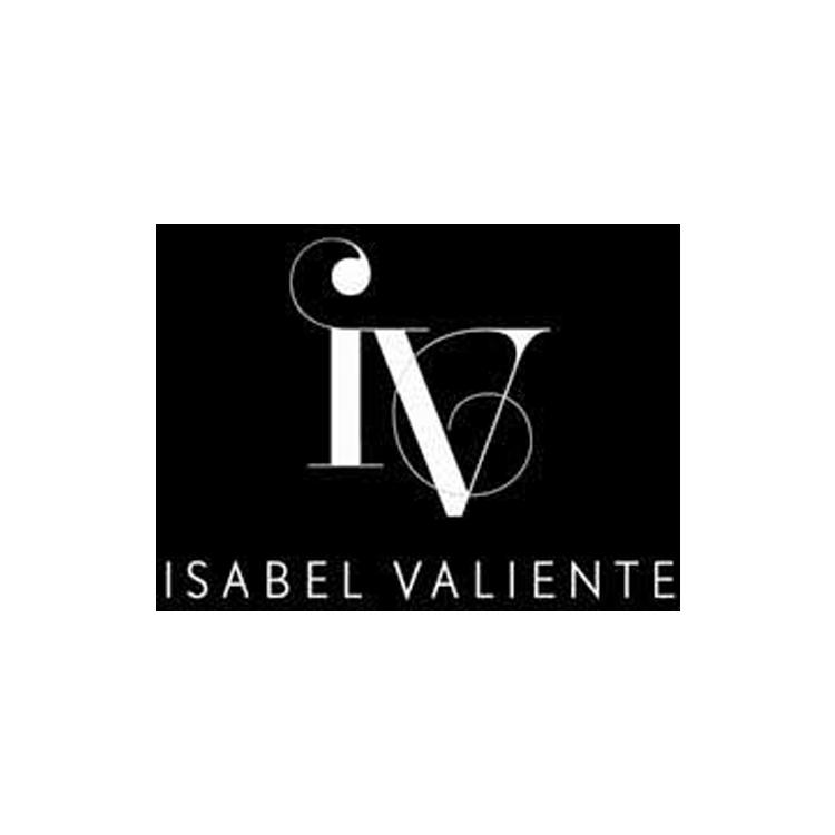 Isabel Valiente
